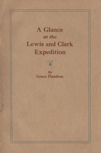 lewis and clark essay papers The lewis and clark expedition essay, buy custom the lewis and clark expedition essay paper cheap, the lewis and clark expedition essay paper sample, the.